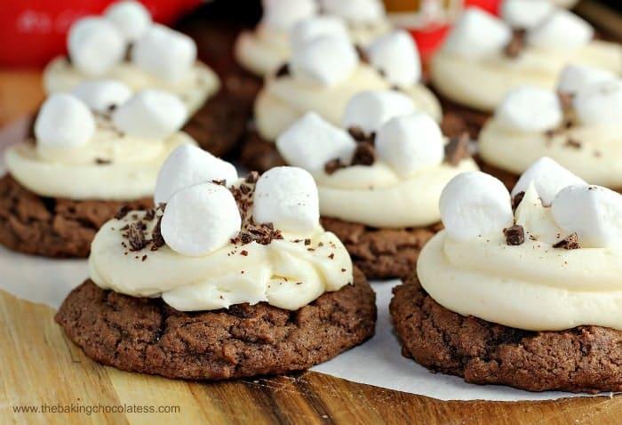 hotchocolate-cookies
