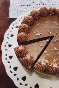 nutella cheesecake4