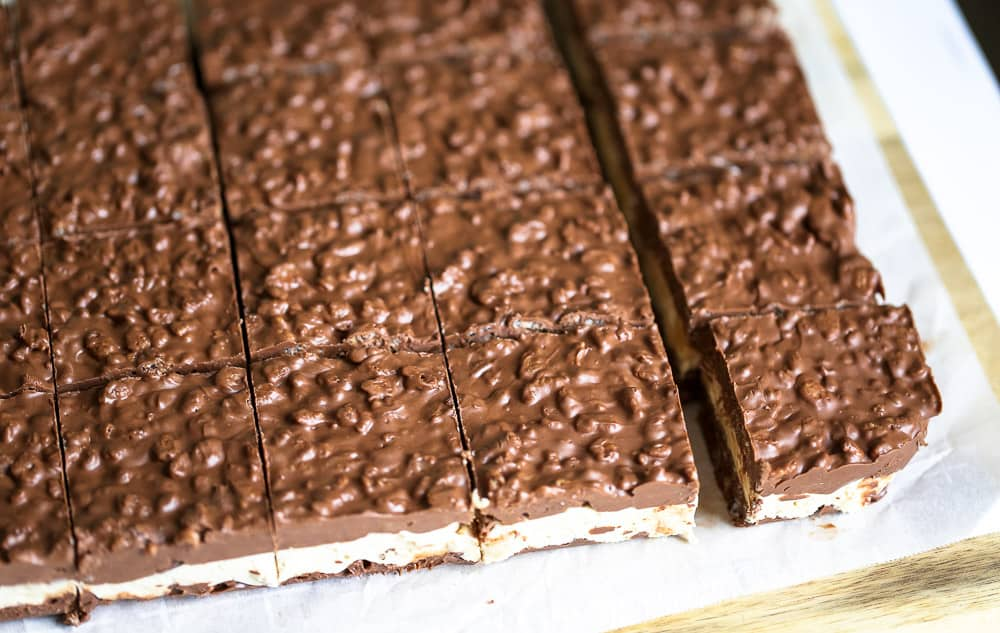 Does Chocolate Melt At Room Temperature After Fridge