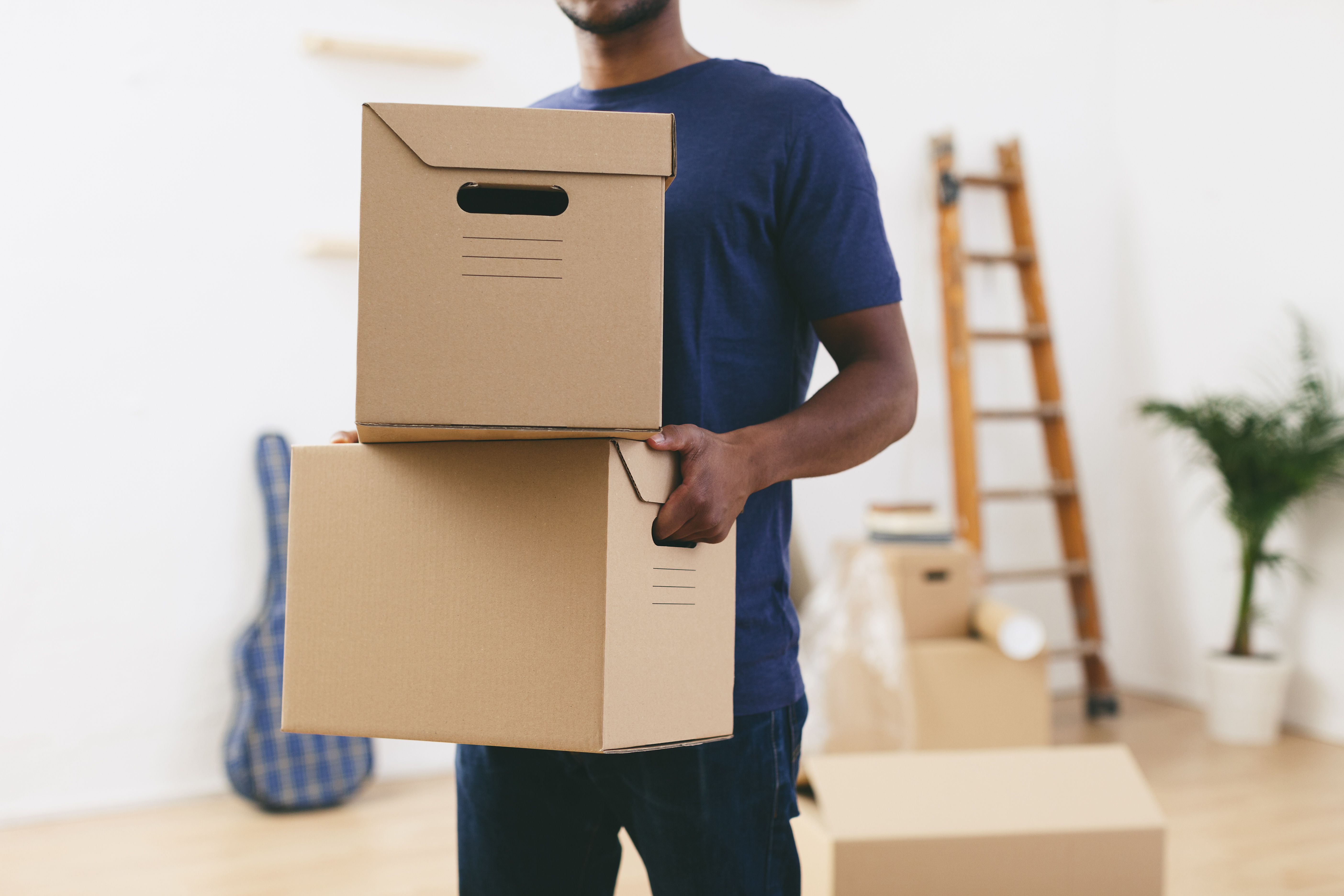 8 Life Skills You Should Have Before Moving Out