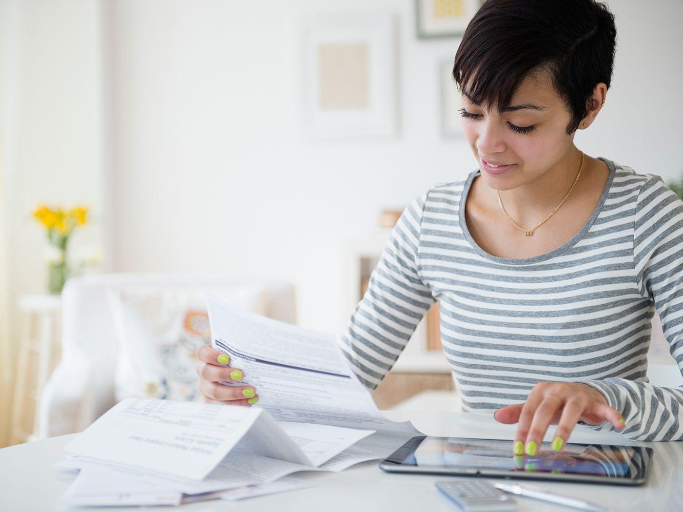 Eftps Direct Payment Worksheet