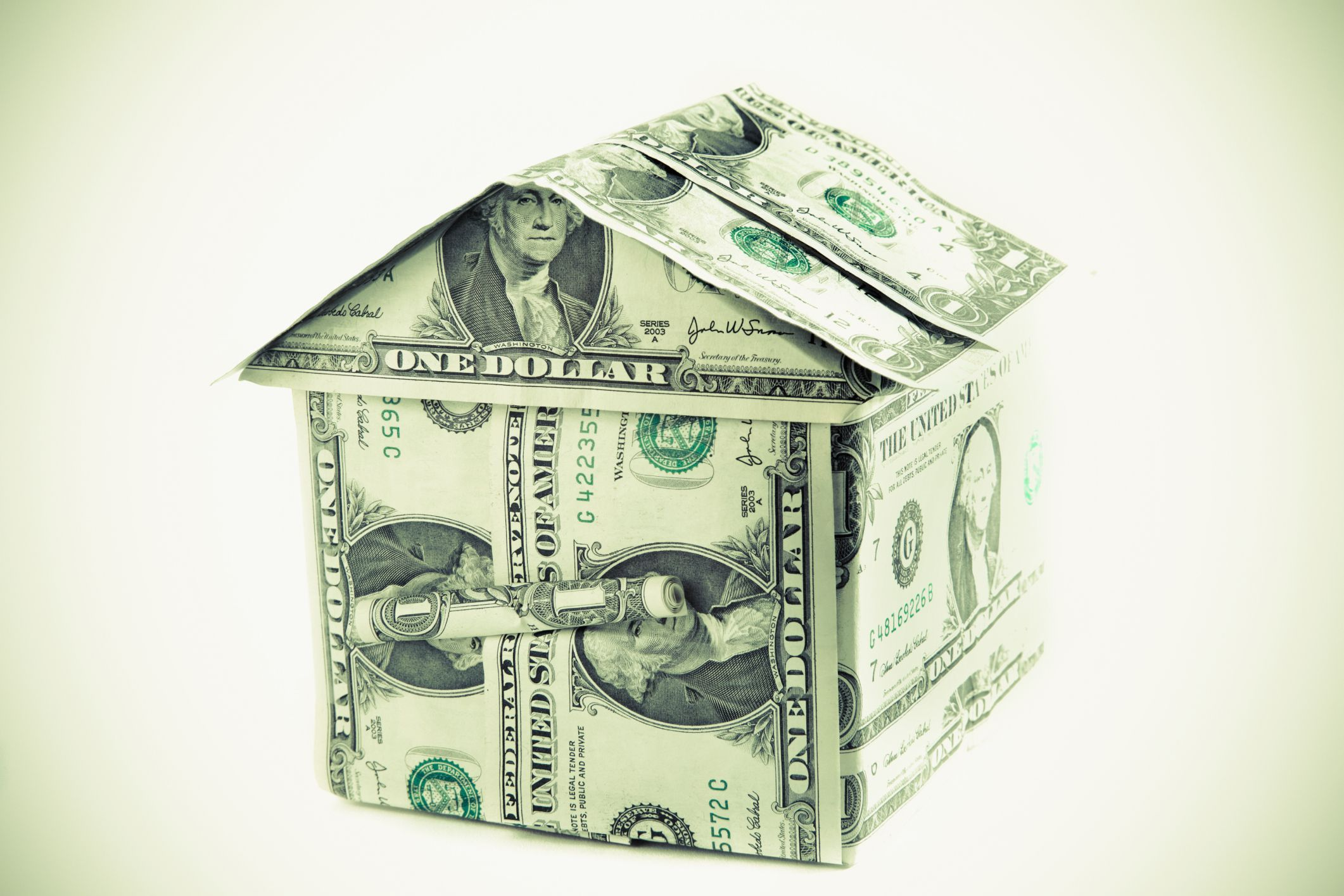 Is Your Mortgage Interest Tax Deductible