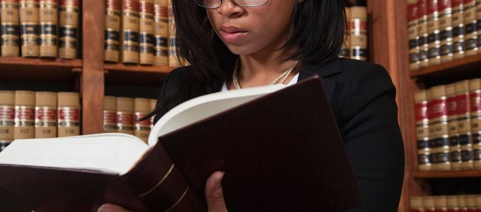 Learn About Hiring An Estate Planning Attorney