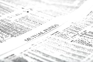 What Is the Average Mutual Fund Return?
