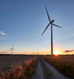 wind generator home wiring basic [ 3436 x 2577 Pixel ]