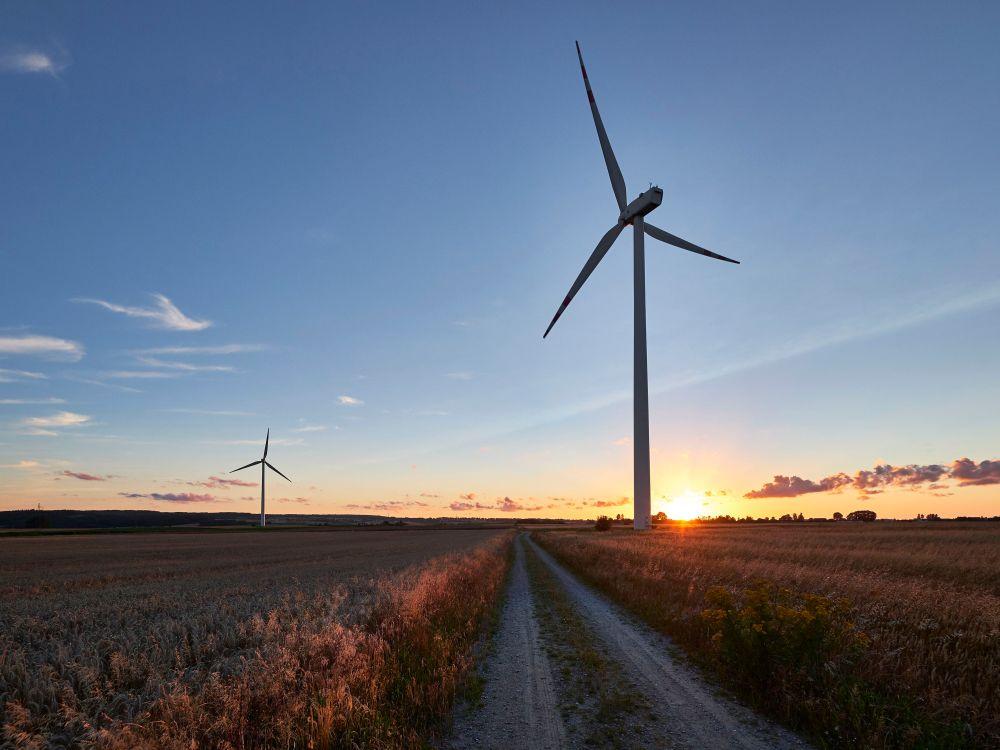 medium resolution of wind generator home wiring basic