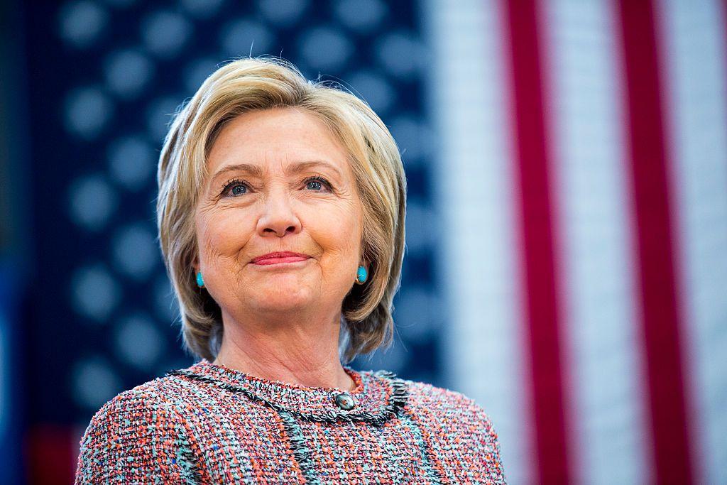 14 hillary clinton accomplishments
