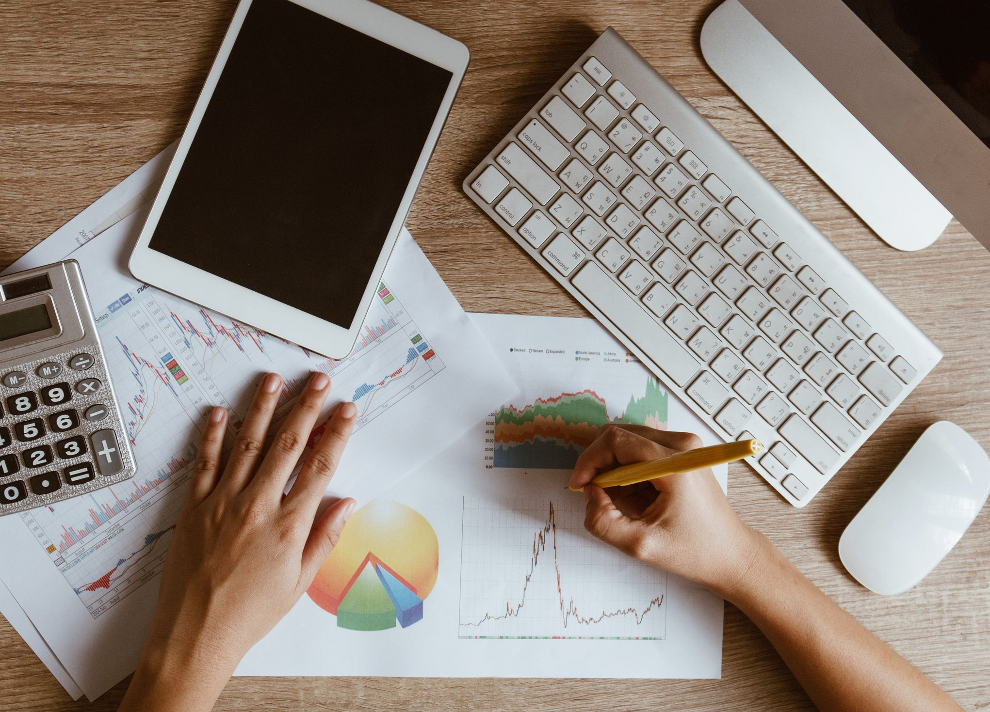calculating current ratio from balance sheet