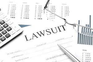 How Bankruptcy Rule 7004 Affects a Summons