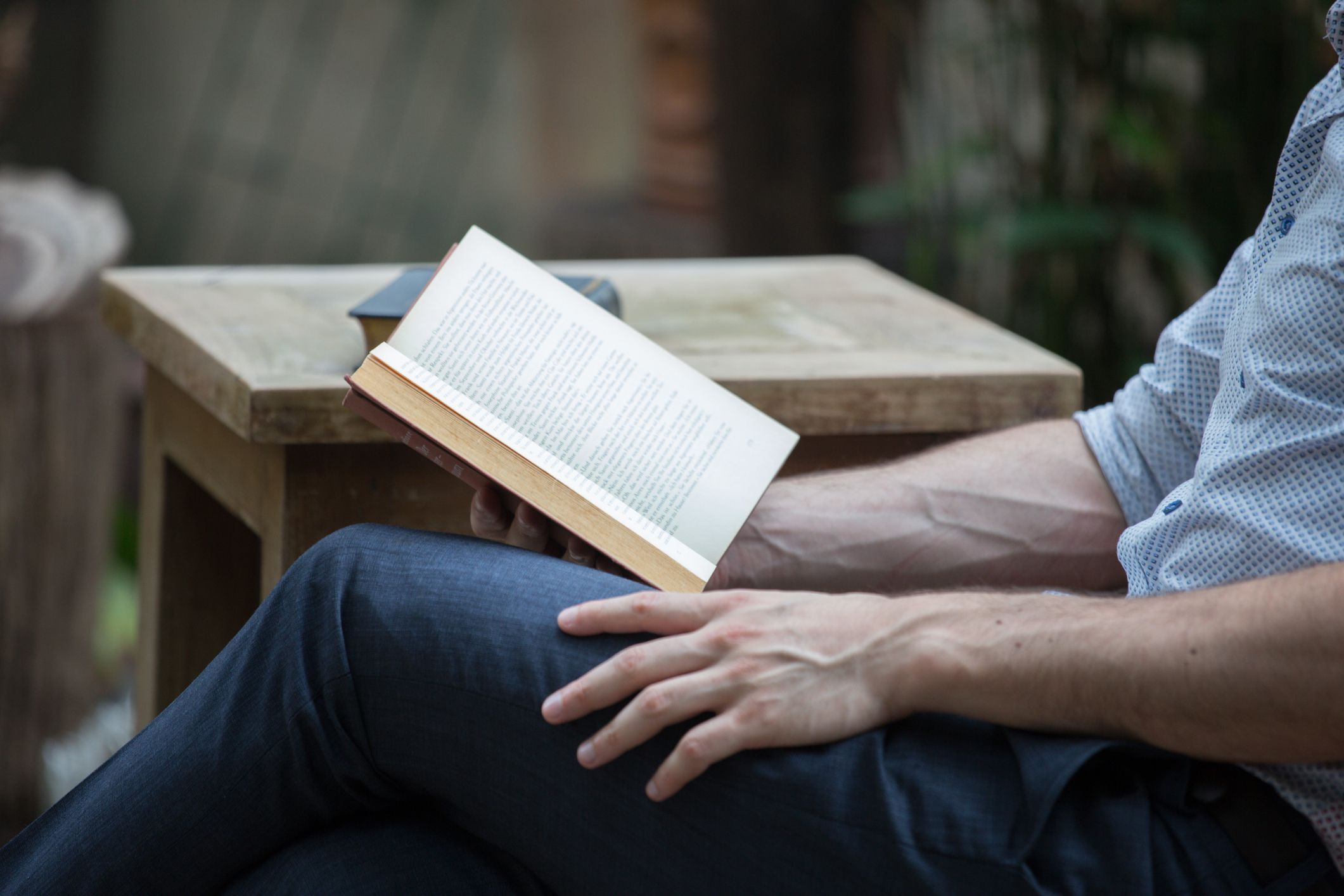 During the quote, you'll learn about. The 8 Best Books for Writers in 2020