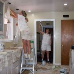 How To Remodel A Kitchen 10x10 Design Steps Remodeling Your