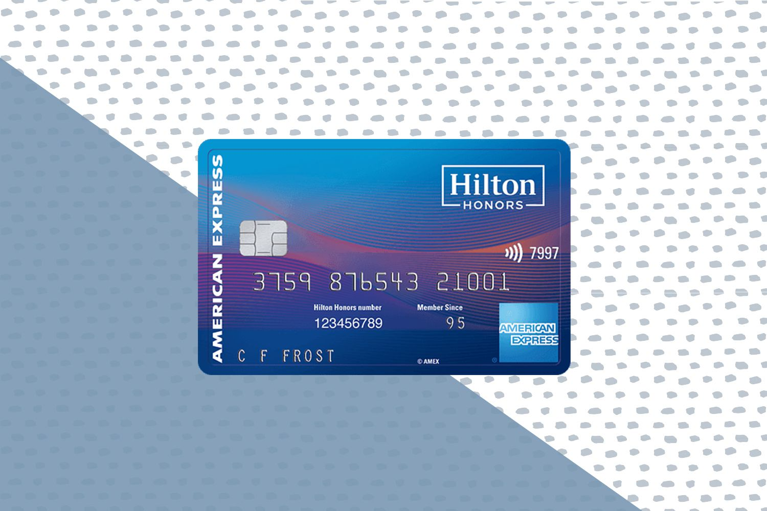 When people go shopping for a new credit card, they want to make a decision based on what their particular needs are. Hilton Honors Amex Surpass Review