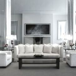 Living Room On Sale Pictures Of Warm Color Rooms Stage Your For Home Or Leave It Empty Staged In