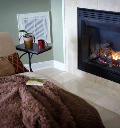 majestic ga fireplace wiring diagram fireplace [ 2121 x 1414 Pixel ]