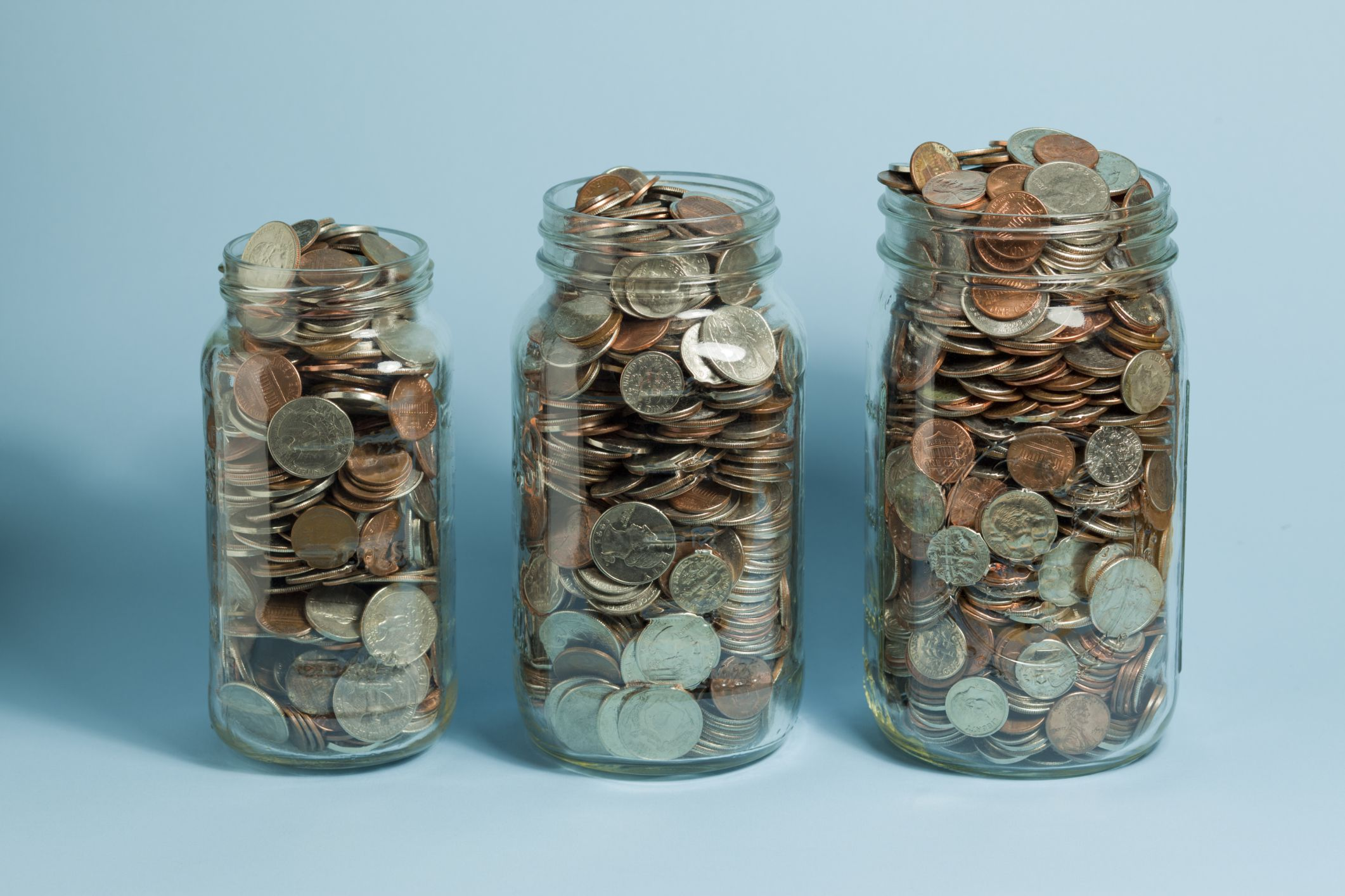 Create A Budget For The New Year Using The Taxes Savings
