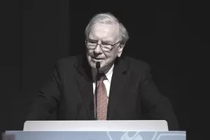 Lessons from Warren Buffett's Birthday
