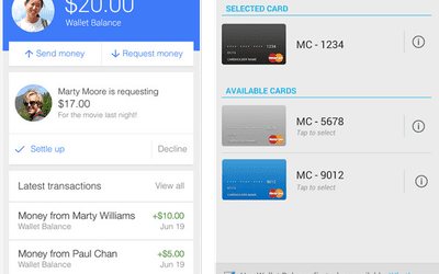 The Best Home Inventory Apps for iOS