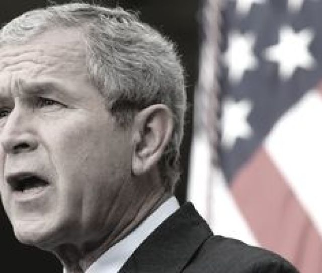 Bush Economic Stimulus Package Pros And Cons