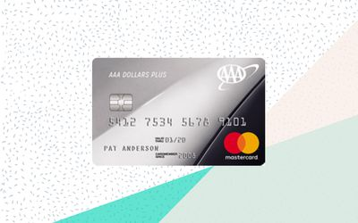 Some offer miles for airlines, while others give you points on hotels. Aaa Member Rewards Visa Card Review