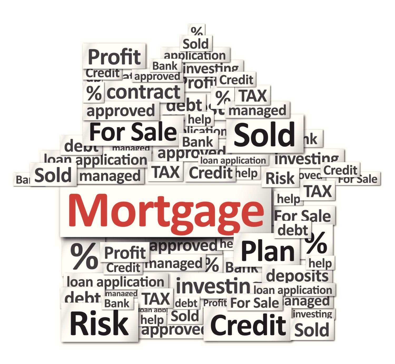 Should I Get a Second Mortgage?