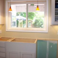 Kitchen Rehab Small Appliances Steps To Remodeling Your Remodel