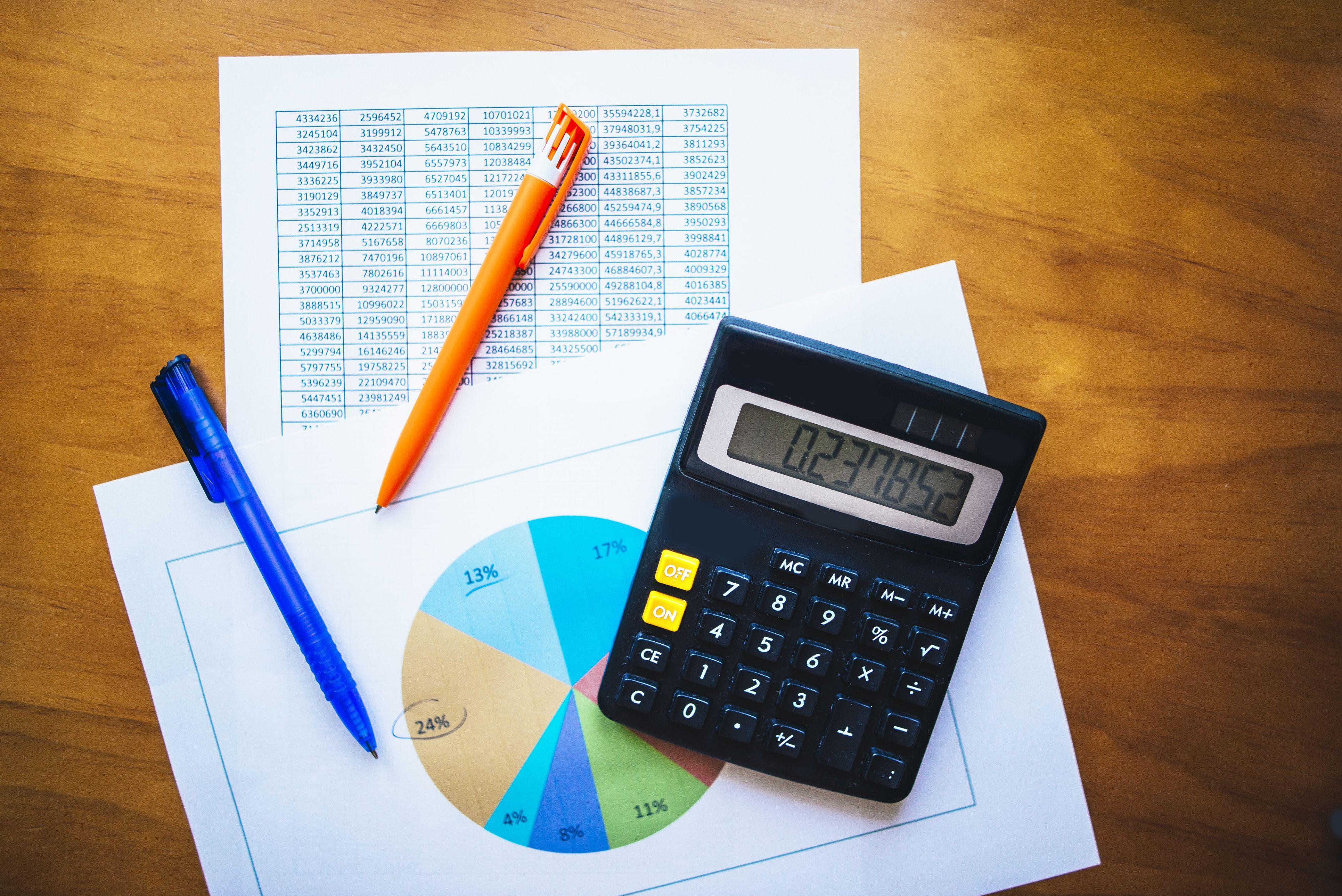 debt amortization calculator