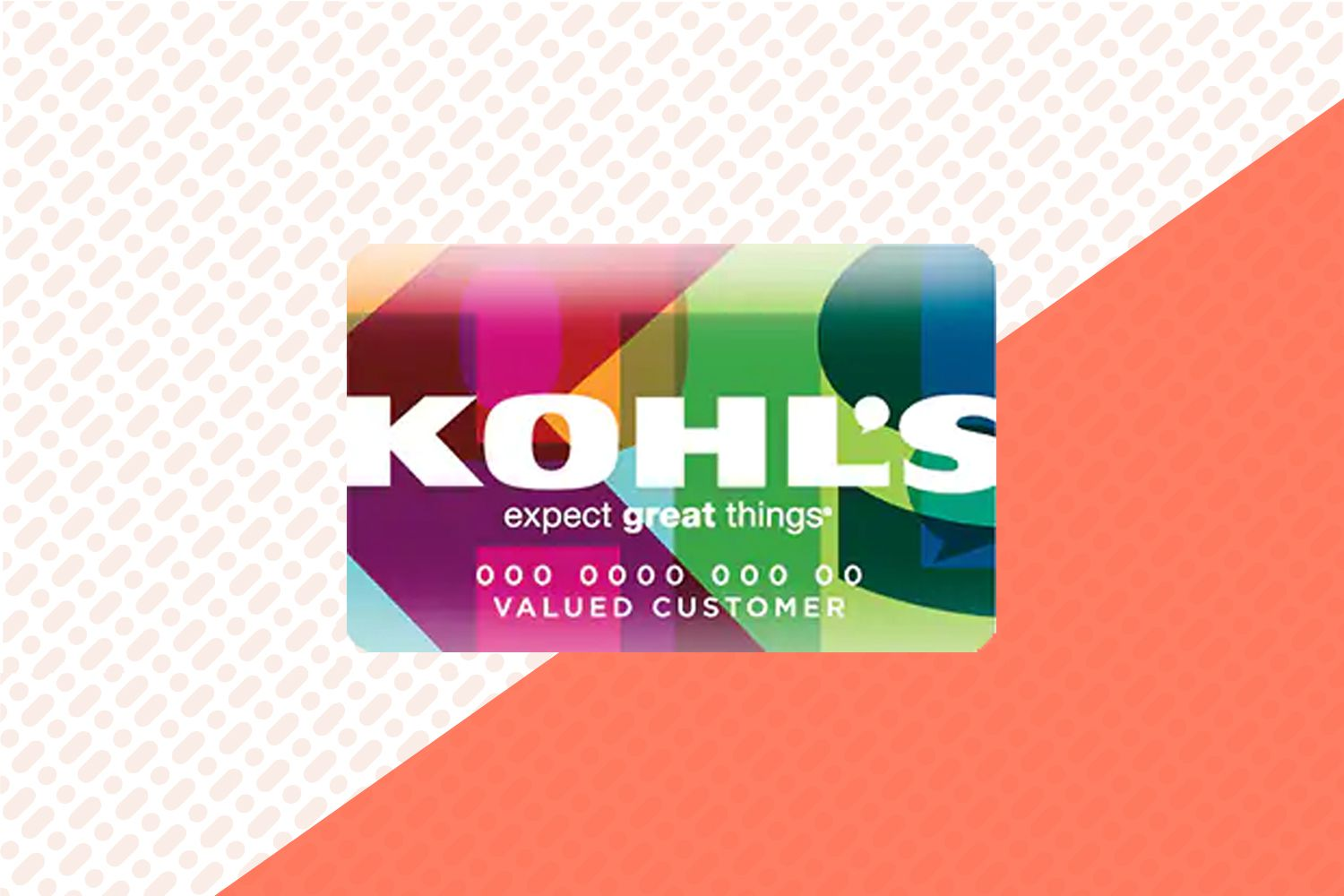 We've upgraded our credit system so we can offer more financing options, and to make it easier for you to access your account online. Kohl S Credit Card Review