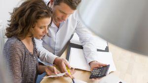 Budgeting Basics To Help You Manage Your Money