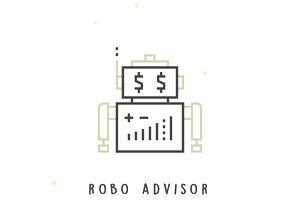 Investing for Retirement Through Robo-Advisors