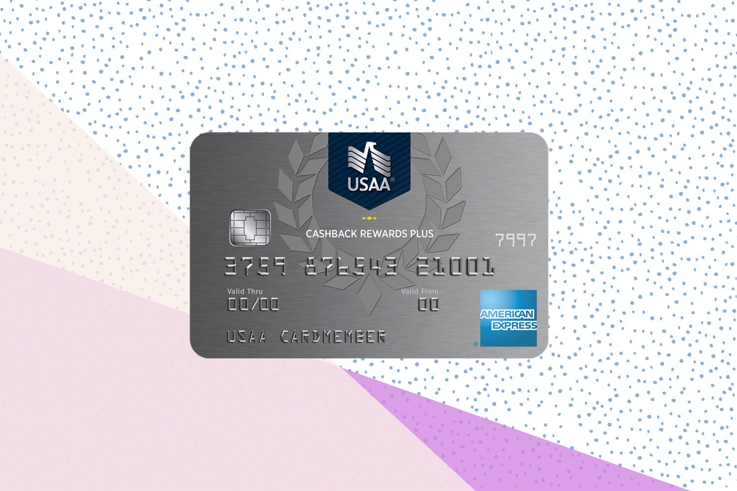 Whether you are looking to apply for a new credit card or are just starting out, there are a few things to know beforehand. Usaa Cashback Rewards Plus American Express Card Review