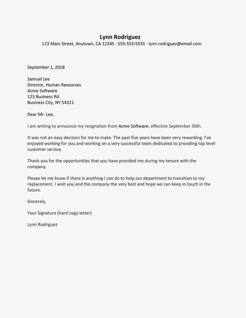 Resignation Letter To Clients from i0.wp.com