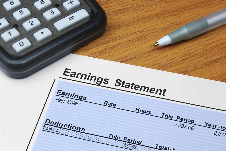 salary history on resume