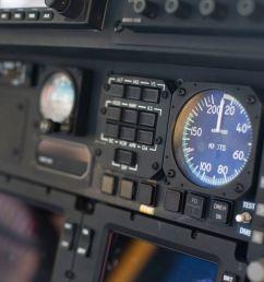 aircraft temperature gauge 4 wire schematic [ 1116 x 837 Pixel ]