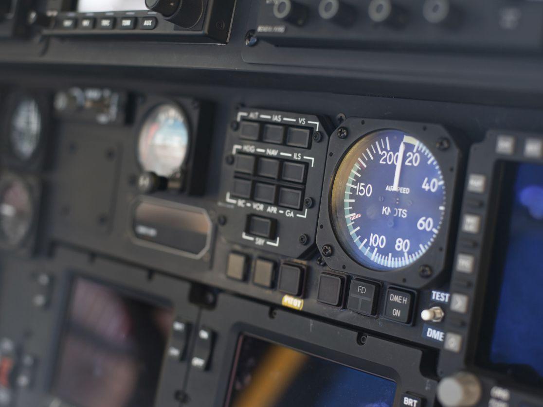 hight resolution of aircraft temperature gauge 4 wire schematic