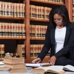 Attorney Job Description Salary Skills More