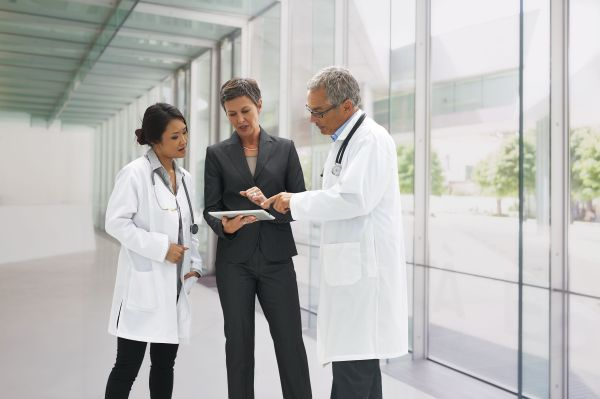 Health Services Manager Job Description Salary Skills