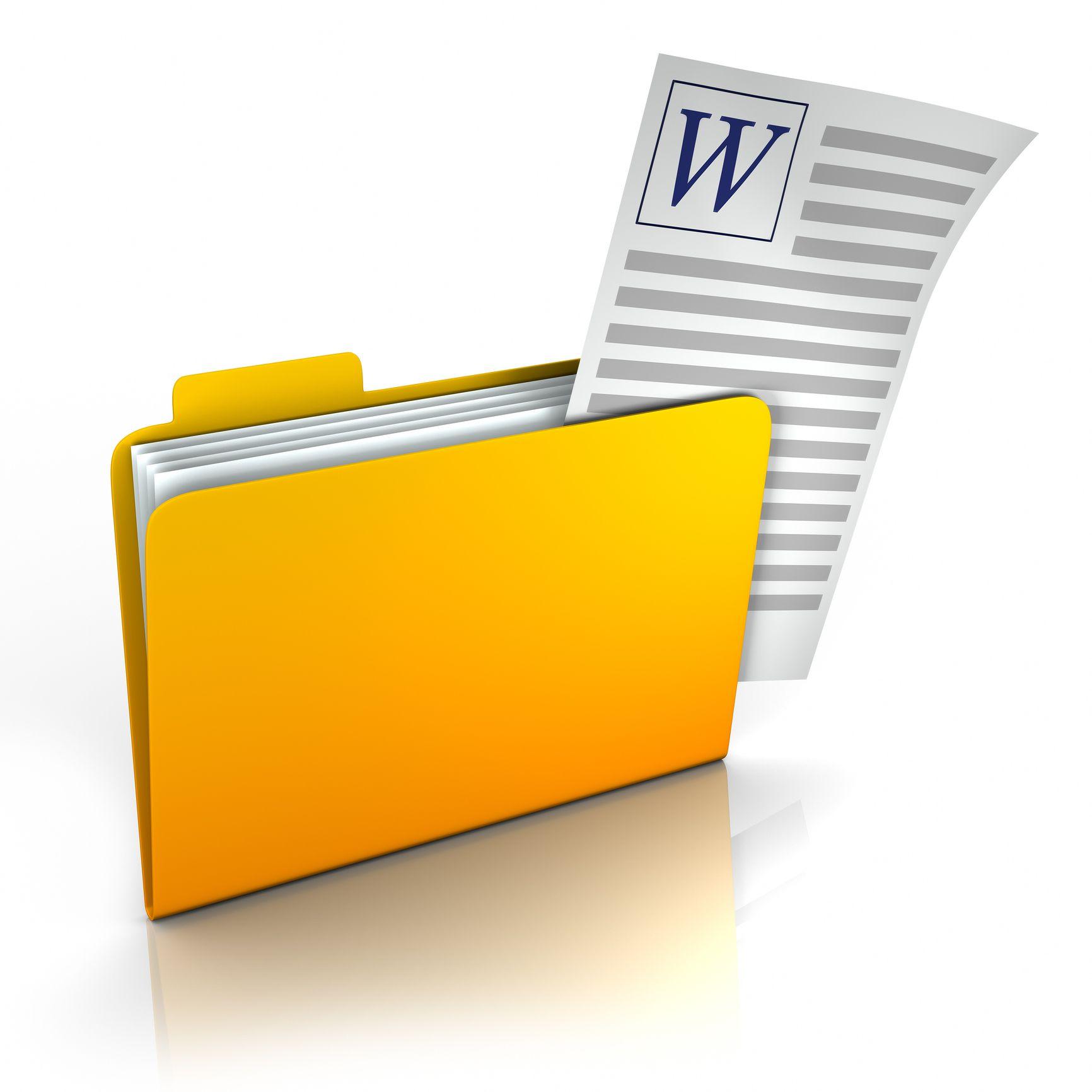 Online Job Search Worksheet
