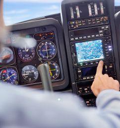 aircraft temperature gauge 4 wire schematic [ 5120 x 3413 Pixel ]
