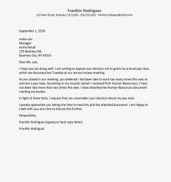 email writing grammar please see below mail [ 1000 x 1294 Pixel ]