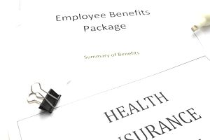 Employee Benefits Packages Questions to Ask