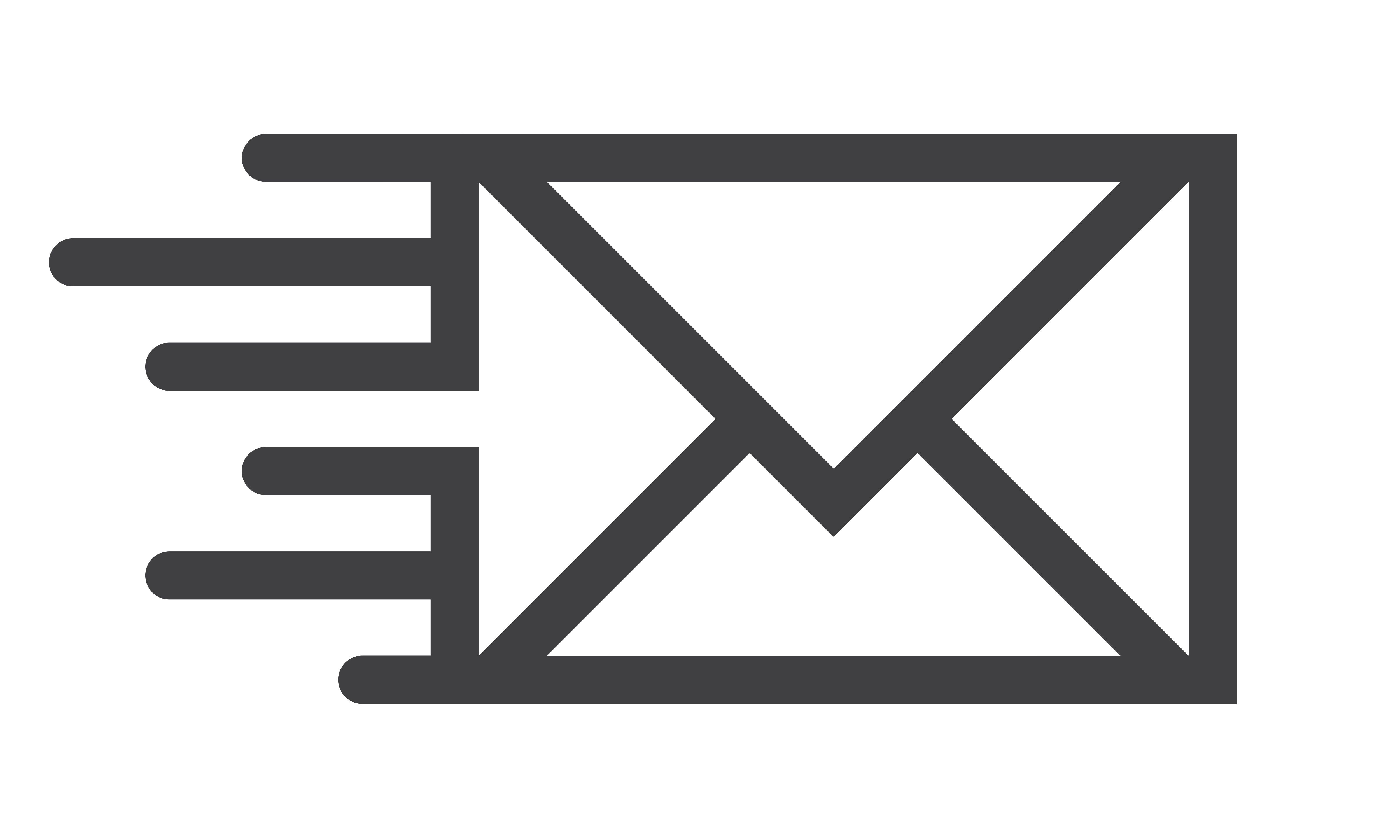 Email Cover Letter Examples and Formats
