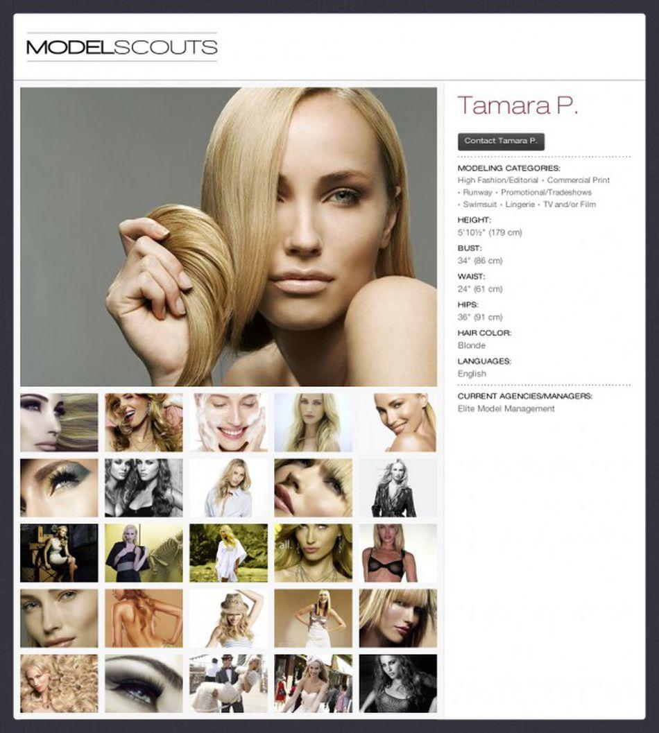 modelscoutscom-portfolio-sample.jpg