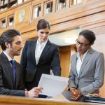 Jury Consultant Job Description Salary Skills More