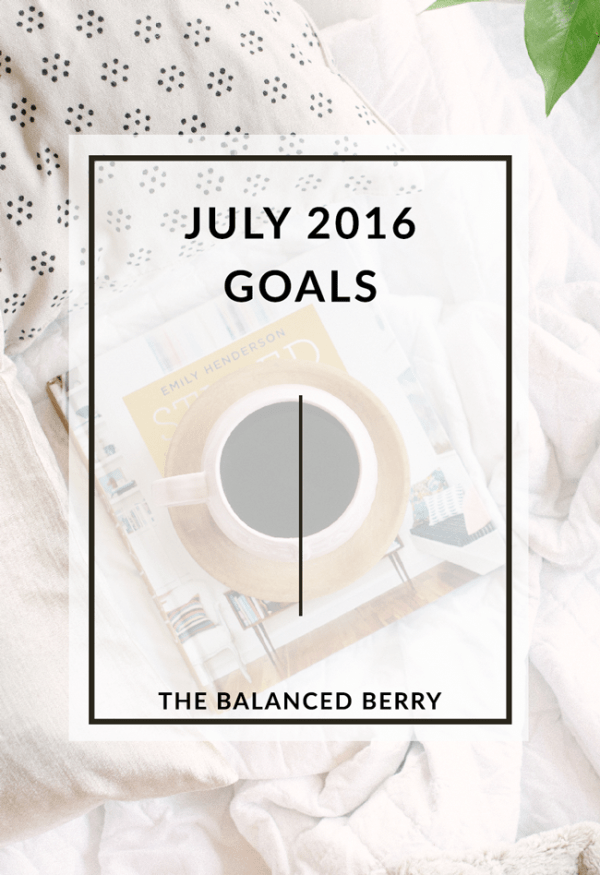 How to achieve your goals by applying feeling-based goal-setting methods.