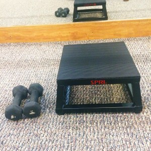 Pure Barre Platform Review