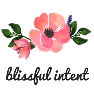 blissful-intent