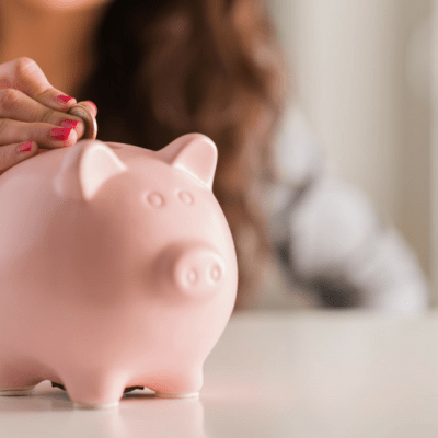 Budgeting Your Way Out of Living Paycheck to Paycheck