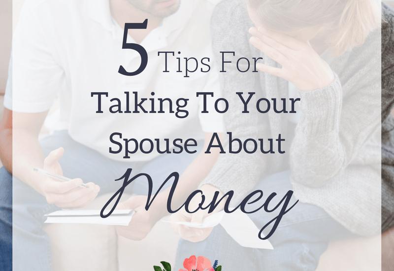 spouse-about-money