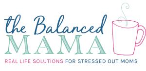 the balanced mamas
