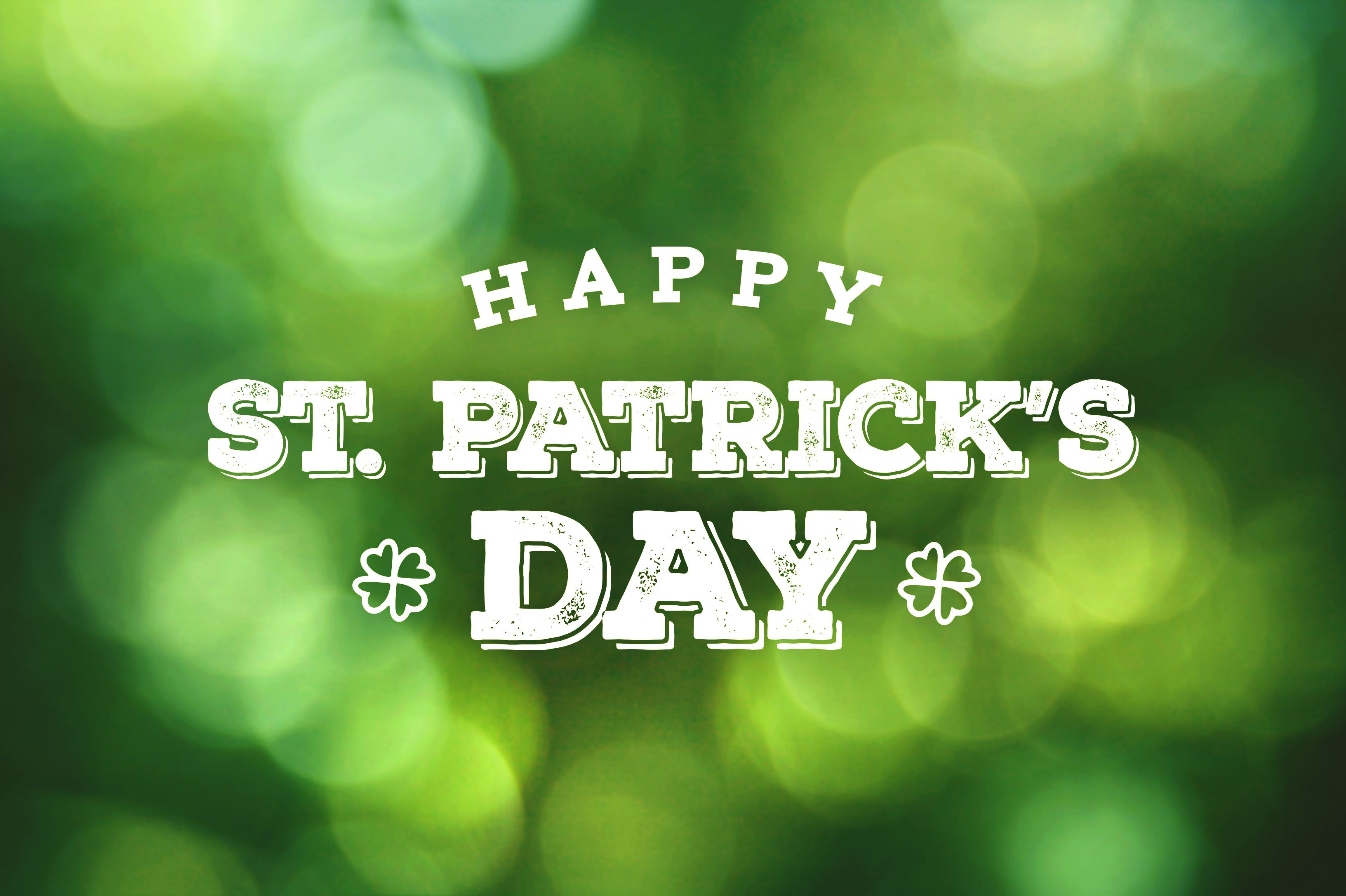 St Patrick S Day Freebies For The Whole Family